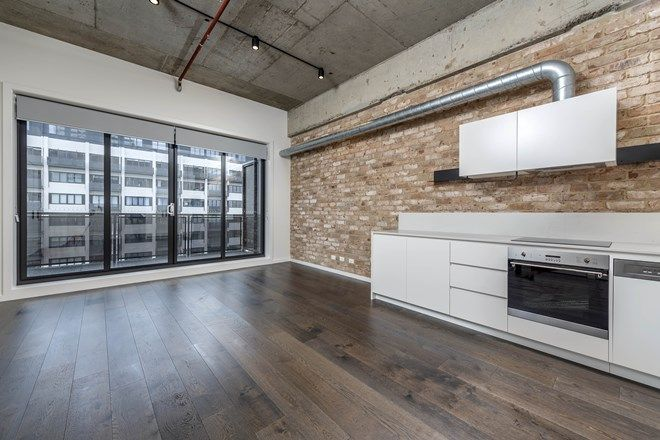 Picture of 502/45 Furzer  Street, PHILLIP ACT 2606