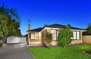 Picture of 13 Sheargold Court, Reservoir VIC 3073