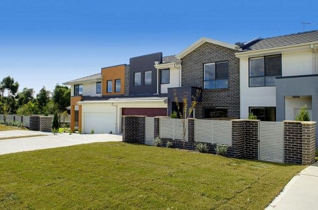 2/2 McCausland Place, Kellyville NSW 2155, Image 0