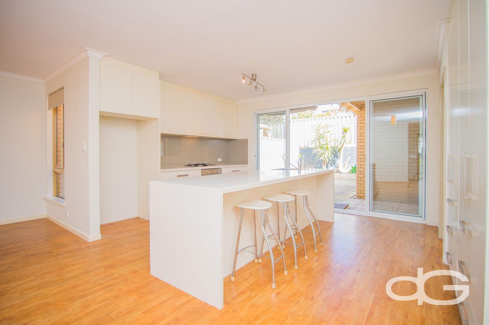 18 Bolton Place, Fremantle WA 6160, Image 1
