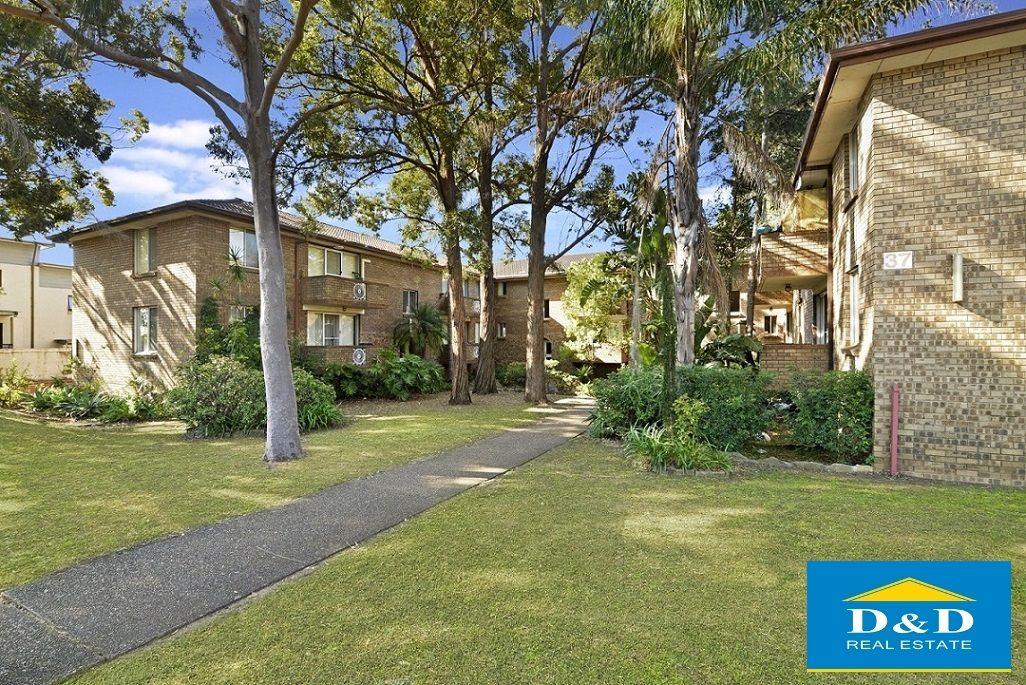 12/37 Crown Street, Parramatta NSW 2150, Image 0