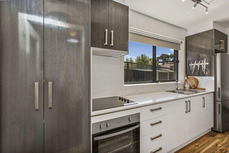 6/21 John Street, Kangaroo Flat VIC 3555, Image 0