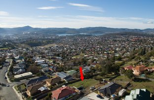 Picture of 48 Pottery Road, Lenah Valley TAS 7008