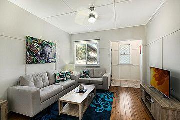173 Taylor Street, Wilsonton QLD 4350, Image 1
