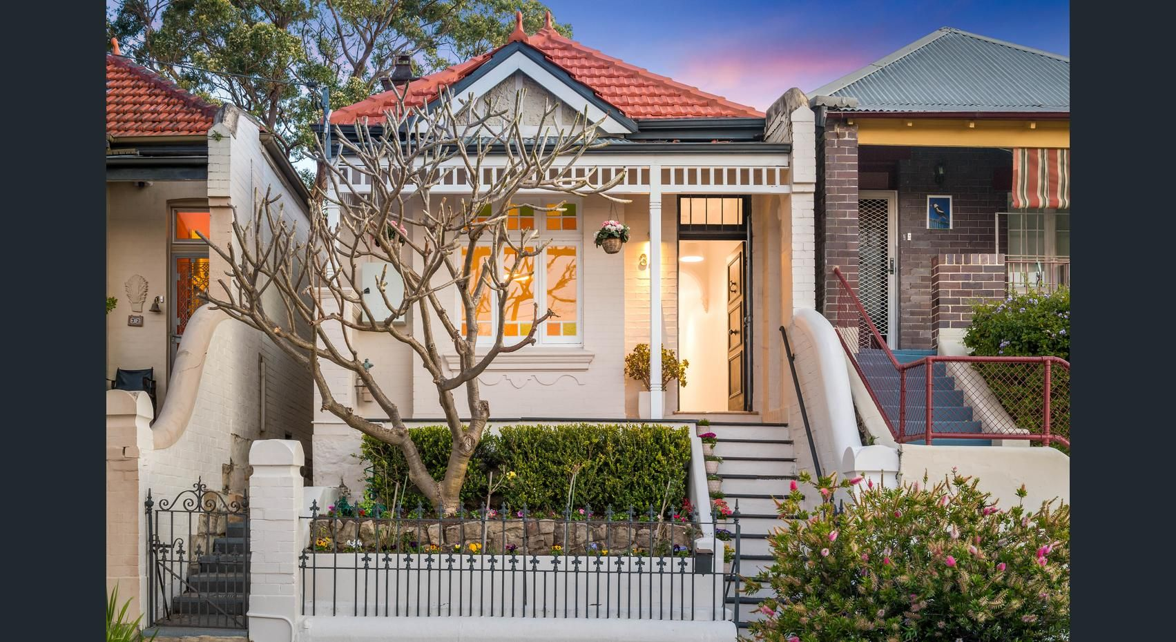 34 Rose Street, Annandale NSW 2038, Image 0