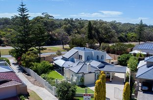 Picture of 9 Tintagel Court, City Beach WA 6015