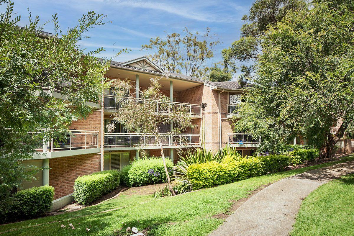 11/530-536 President Ave, Sutherland NSW 2232, Image 0