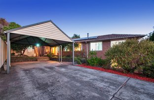 Picture of 274 Manchester Road, Mooroolbark VIC 3138