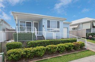Picture of 72/2-18 Saliena Avenue, Lake Munmorah NSW 2259