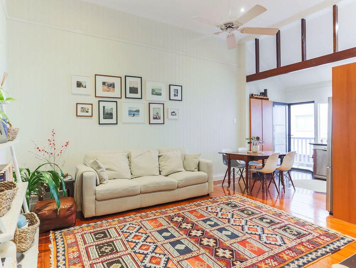 5/95 Moreton Street, New Farm QLD 4005, Image 0