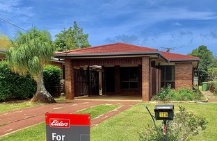 Picture of 126 Dart Street, Redland Bay QLD 4165