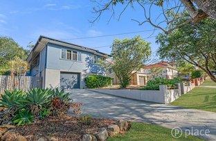 Picture of 26 Lisle Street, Tarragindi QLD 4121