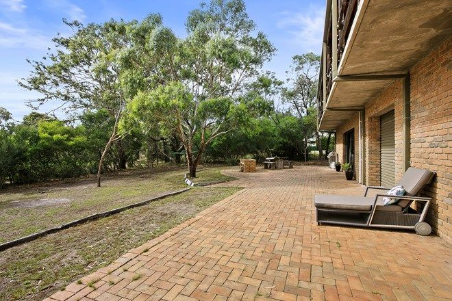 Picture of 36 Jackson Street, ANGLESEA VIC 3230
