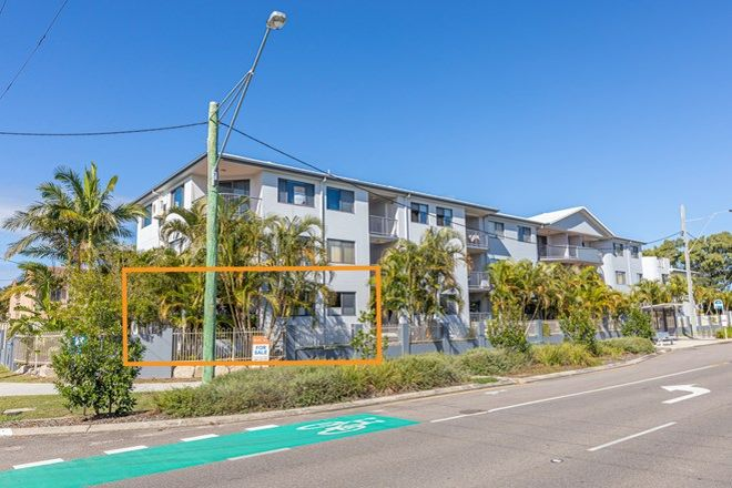 Picture of 5/54 Winston Drive, BONGAREE QLD 4507