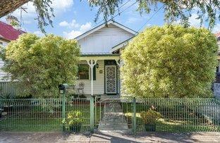 Picture of 64 Moreton Street, Lakemba NSW 2195