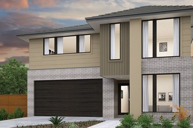 Picture of 227 Cypress Crescent, BEVERIDGE VIC 3753