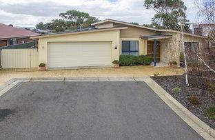 Picture of 11 Harwood Close, Encounter Bay SA 5211