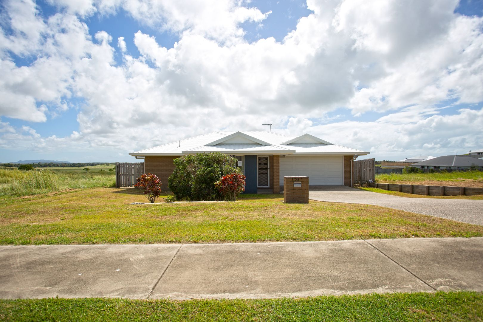 151 Bjelke Circuit, Rural View QLD 4740, Image 0