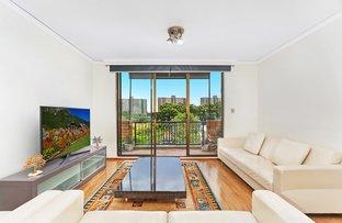 Picture of 24/758 Bourke Street, Redfern NSW 2016