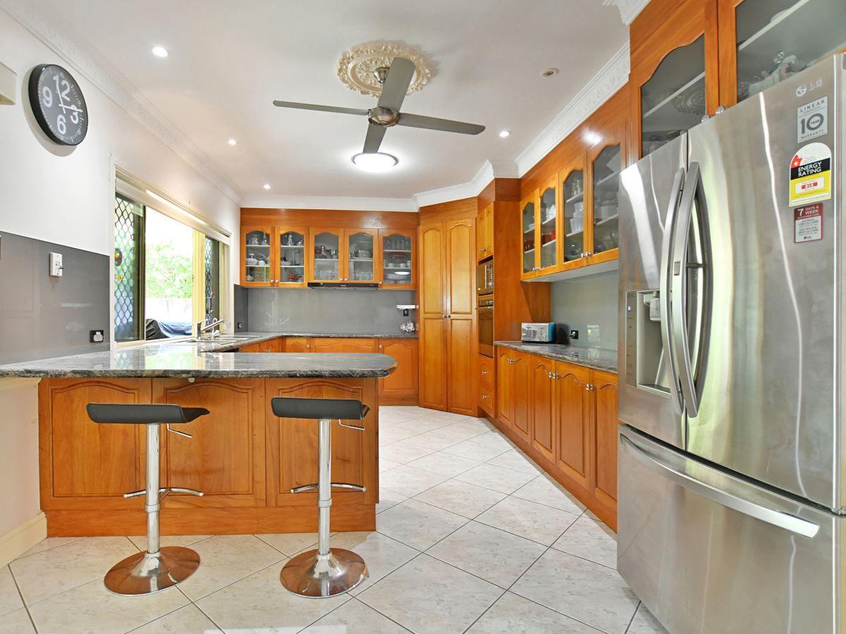 26 Laurel Avenue, Mount Sheridan QLD 4868, Image 2