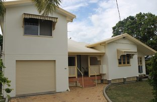 Picture of 60 Murroona Street, Bowen QLD 4805