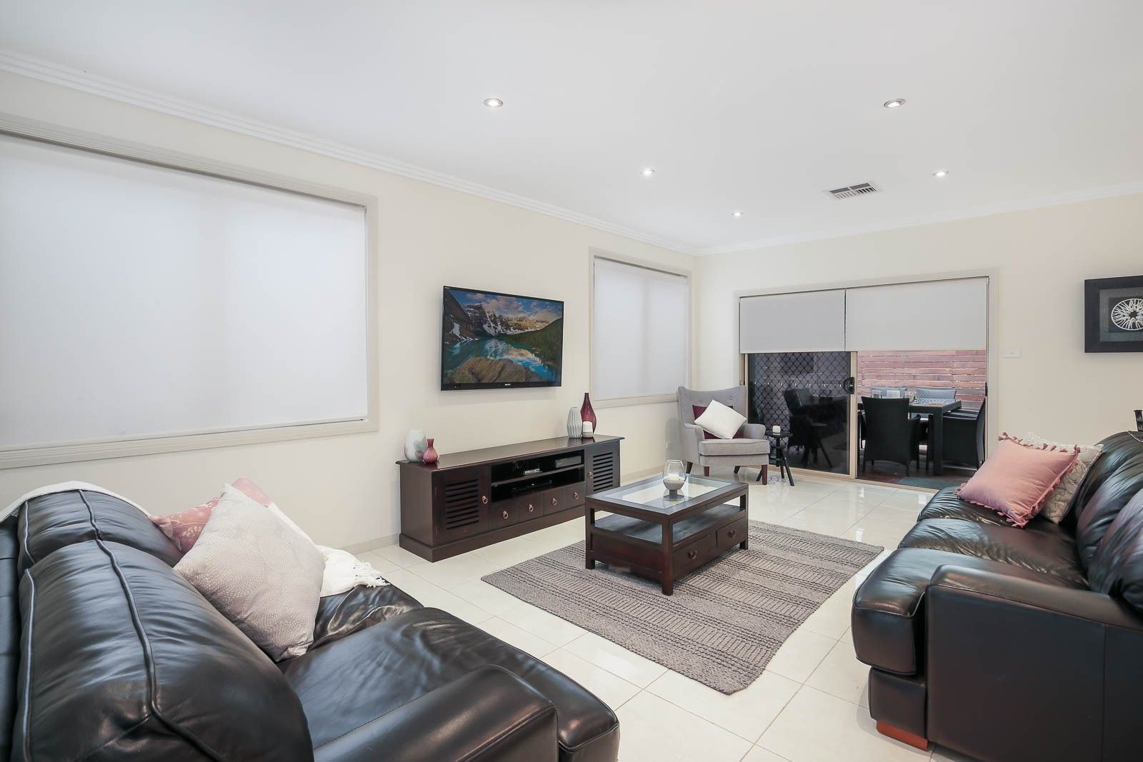 13 Governor Place, Winston Hills NSW 2153, Image 2