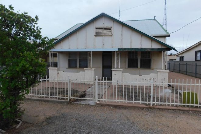 Picture of 7 Queen St, PORT PIRIE SA 5540