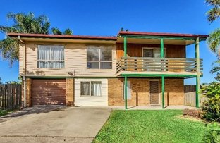 Picture of 2 Loel Court, Morayfield QLD 4506