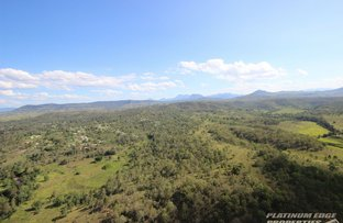 Picture of Lot 201 SCARVELL Place, Kooralbyn QLD 4285