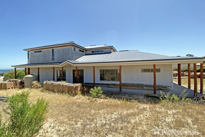 Picture of 9 Bluewater Close, DRUMMOND COVE WA 6532