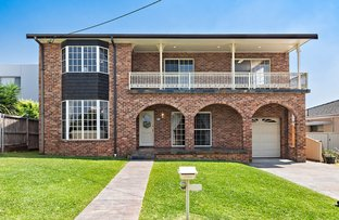 Picture of 23 Dempsey Street, North Ryde NSW 2113