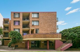 Picture of 17/26 Whistler Street, Manly NSW 2095