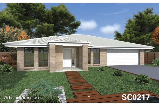 Picture of Lot 7 The Gateway, THRUMSTER NSW 2444