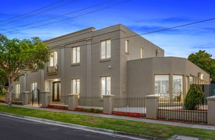 Picture of 13 Henderson Court, Glen Waverley VIC 3150