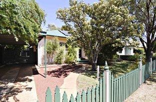 Picture of 30 Baird Street, Dubbo NSW 2830