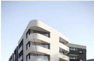 Picture of 103/82 La Scala Avenue, Maribyrnong VIC 3032