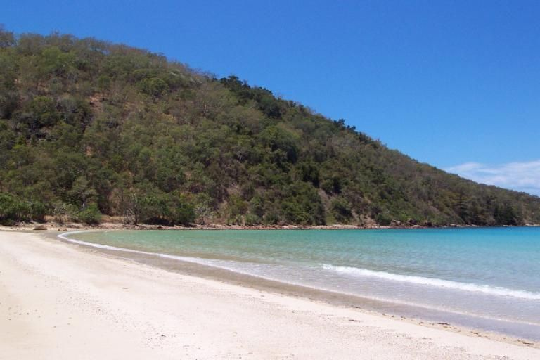 2 Keswick Island, Mackay QLD 4740, Image 0