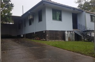 Picture of 32 Cypress St, Inala QLD 4077