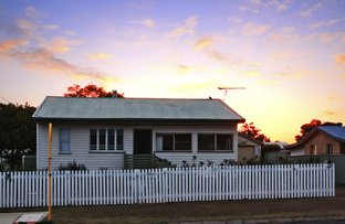 Picture of 59 Rosehill Rd, Warwick QLD 4370