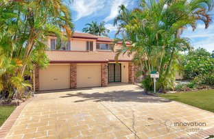 Picture of 19 Wirilda St, Middle Park QLD 4074