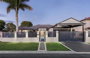 Picture of 22 Lily Circuit, Kuraby QLD 4112