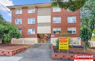 Picture of 6/15 Harrow Road, Auburn NSW 2144