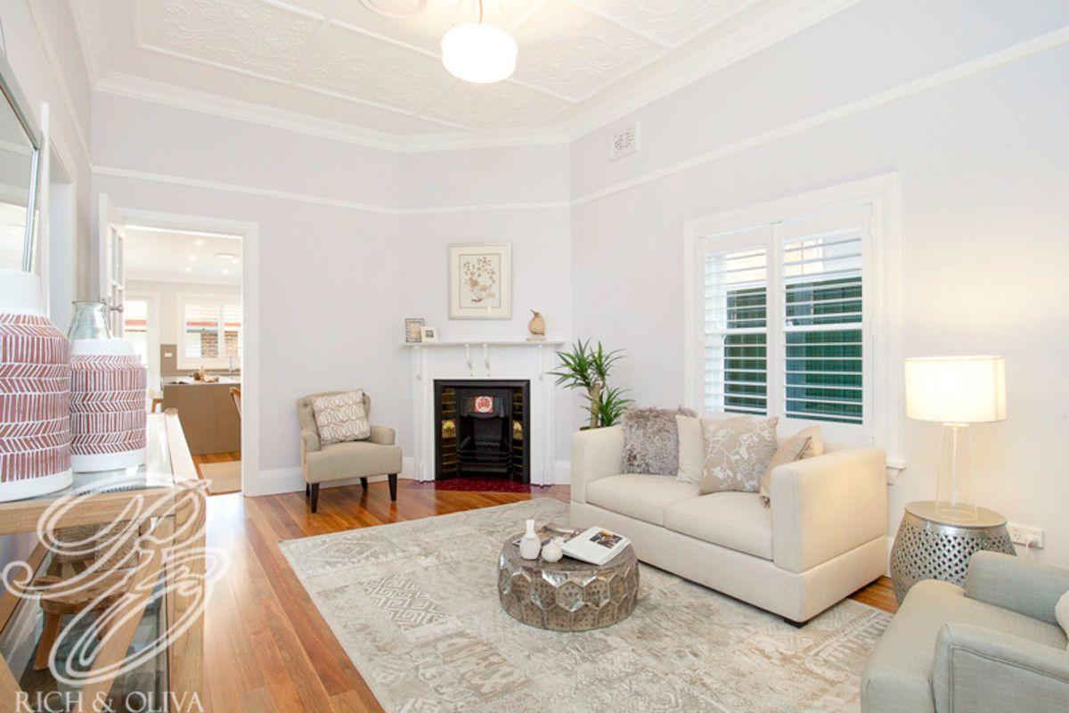 11 Tangarra Street, Croydon Park NSW 2133, Image 1