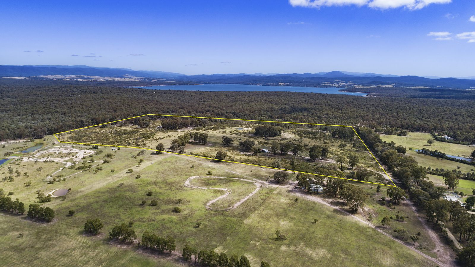 270 Tyson Road, Heyfield VIC 3858, Image 0