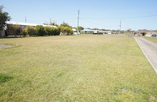 Picture of 19 Canberra Ave, Cooloola Cove QLD 4580