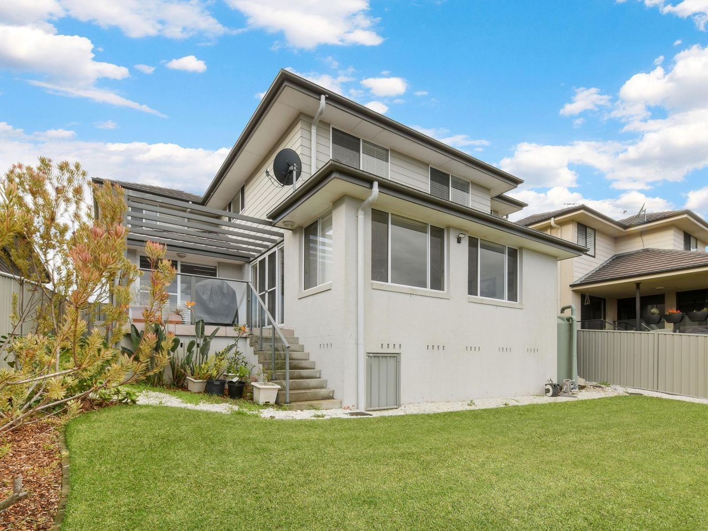 2 Talbot Way, Berowra NSW 2081, Image 1