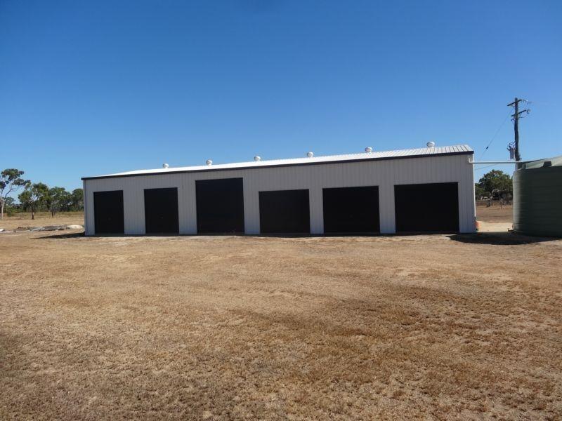 44 Roaches Road, Bowen QLD 4805, Image 0