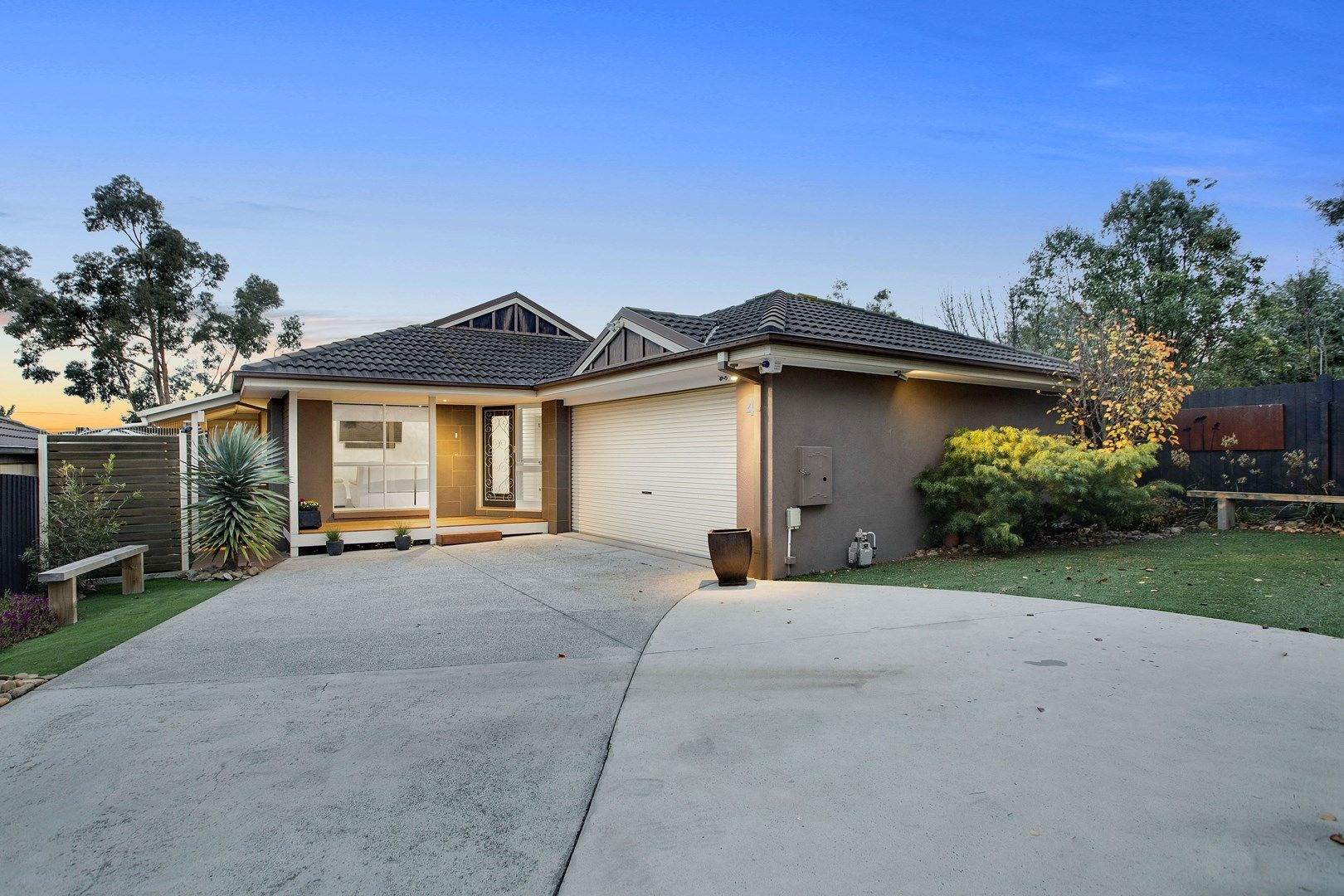 4 Jennifer Court, Langwarrin VIC 3910, Image 0