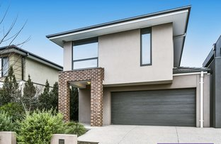 Picture of 6 MacArthur Avenue, Ascot Vale VIC 3032