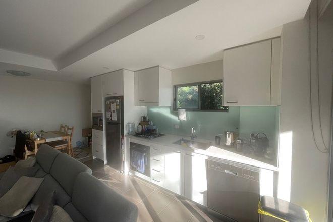 Picture of 57/5-15 Lamond Drive, TURRAMURRA NSW 2074